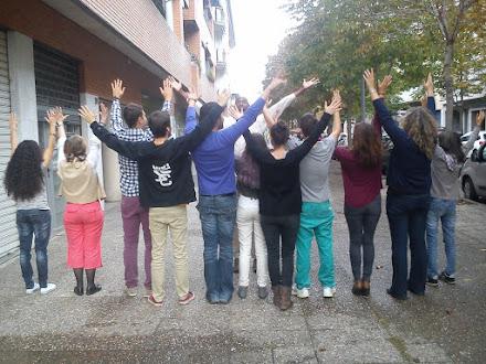 Curso sobre resiliencia en la Universidad de Girona