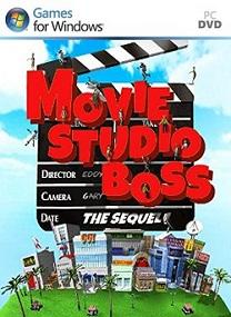 movie-studio-boss-the-sequel-pc-cover-katarakt-tedavisi.com