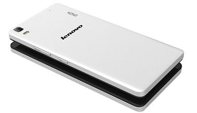 Lenovo A7000 Special Edition terbaru