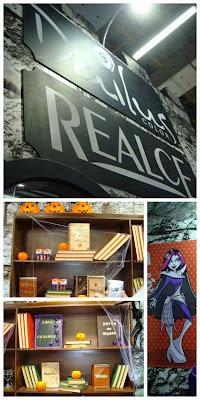 Beauty Fair 2013 - Dailus Realce