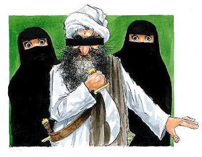 islam%2Bmarssii.jpg