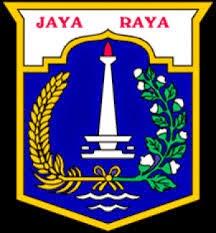 Lambang DKI Jakarta
