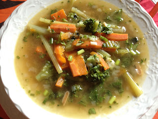 www.alysonhorcher.com, alysonhorcher@gmail.com, www.facebook.com/alyson.horcher, ultimate reset, phase 2, ultimate reset release phase, hearty vegetable miso soup, I love to cook, ultimate reset foods, ultimate reset meal planning, ultimate reset recipes, ultimate reset meals
