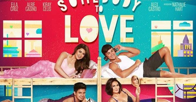 tagalog movies 2016 love story