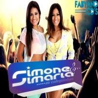 Simone & Simar