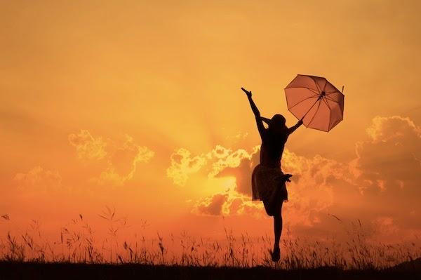 50-Fotos-Hermosas-que-Expresan-Felicidad