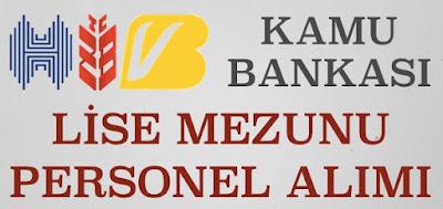 kamu-bankalari-is-basvurusu