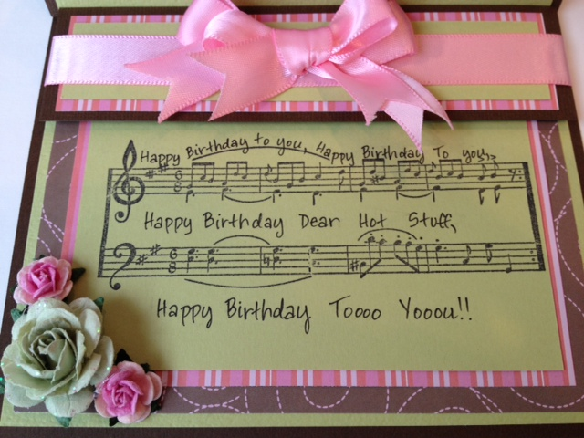Birthday Cake Quotes For Me : Happy birthday cake quotes pictures meme sister funny