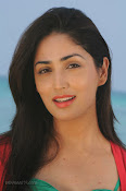 Yami Gautam latest Photos from Yuddam Movie-thumbnail-13
