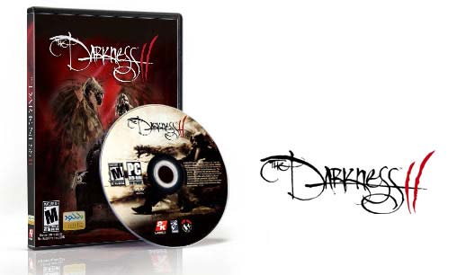 Darkness II: Limited Edition Compressed Download for PC