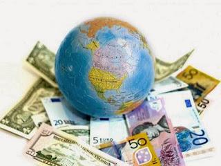 dampak globalisasi terhadap ekonomi indonesia
