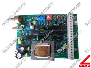 Bo mạch điều khiển GAMX S518B