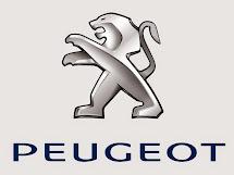 Promotions Peugeot au Koweit pour les membres