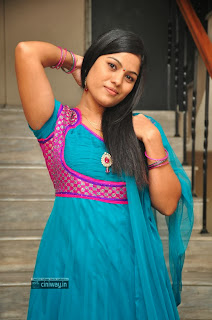 Alekhya-Stills-at-Gulabi-Audio-Launch