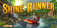 Download Shine Runner v.1.4.2 Apk Andorid