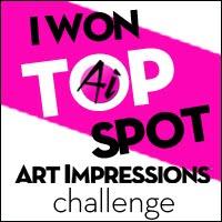Top Spot AI défi 171