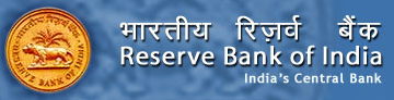 RBI Assistants results held on April 29, 2012