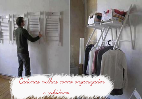 decoracao alternativa e barata para quarto:Blog Beleza Rosa: Ideias baratas para decorar o quarto