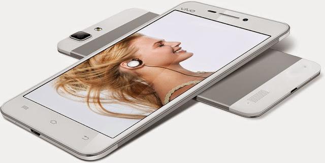 Mau smartphone Vivo X2S seharga 4 jutaan gratis?, disini tempatnya.