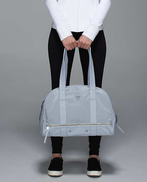 lululemon-om-for-all bag