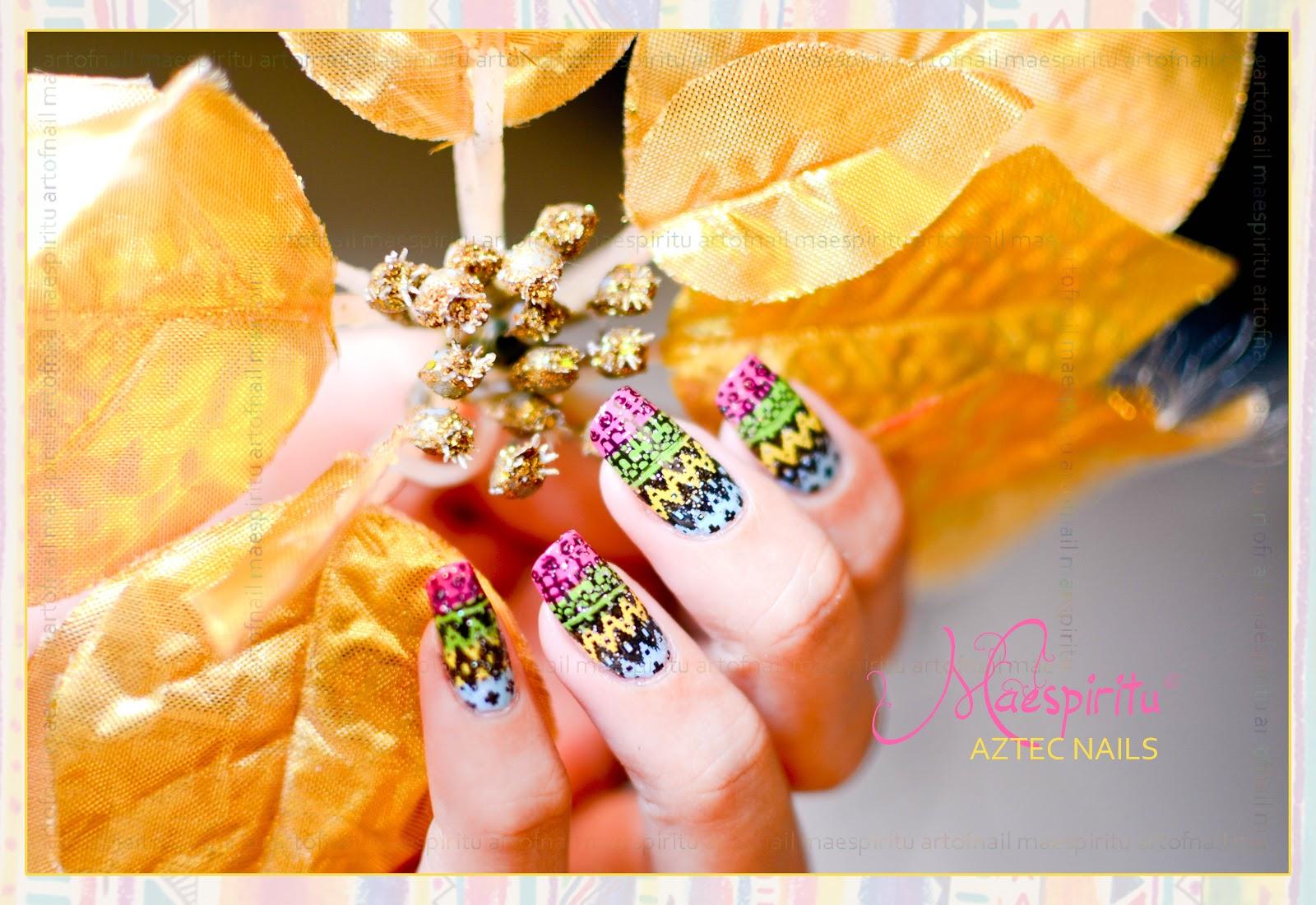 http://2.bp.blogspot.com/-2G3CtaYqxp0/ULitbgb3GKI/AAAAAAAAGD8/J-4NvWf3fcQ/s1600/az2.jpg