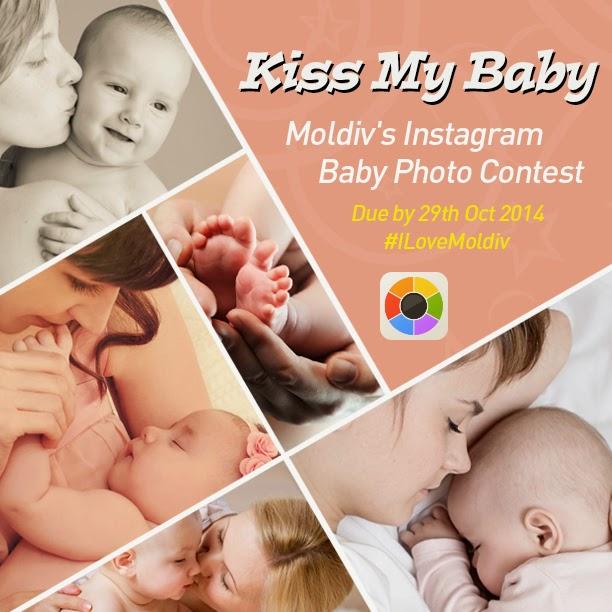 Moldiv-Kiss%2Bmy%2Bbaby1.jpg
