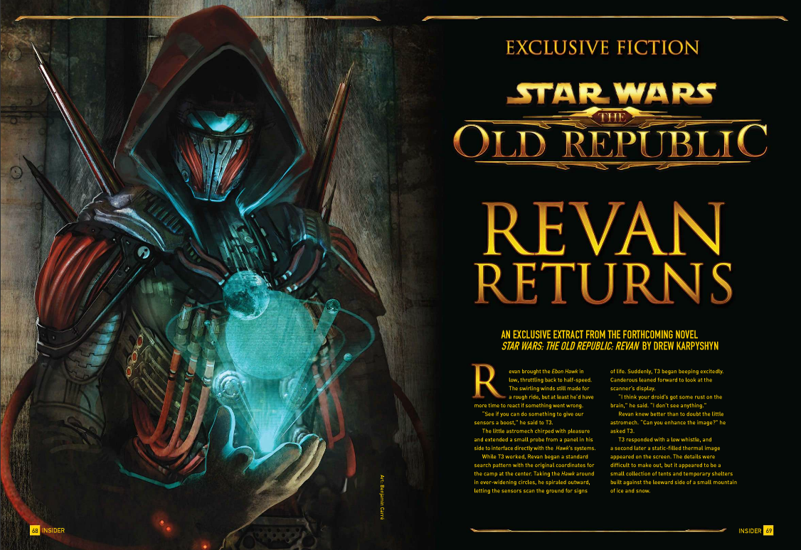 Star wars knights of the old republic 2 darth nihilus images - whitney houston house pictures