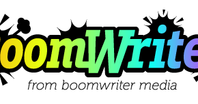 Create Vocabulary Lessons With BoomWriter's Trending Words