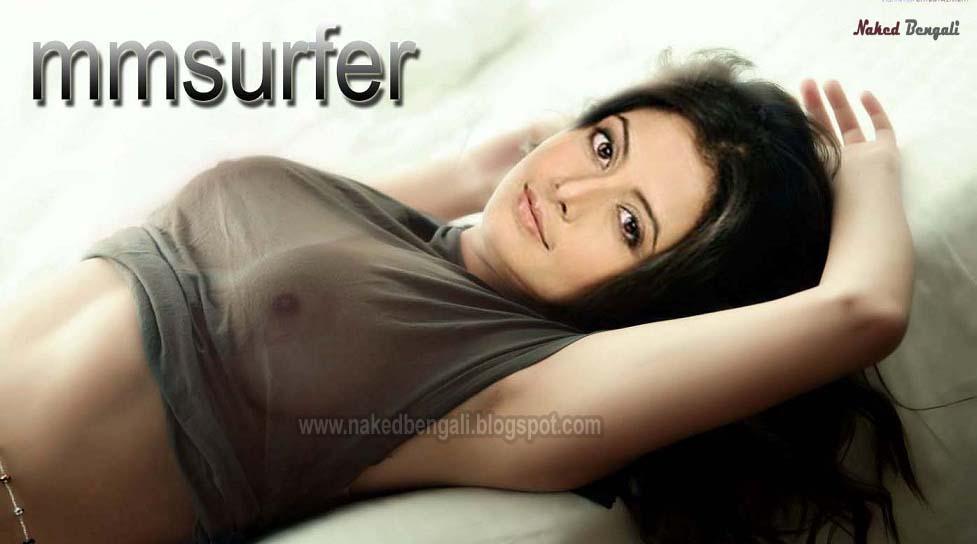 Koel Mullick Hot Sey Nude Pictures