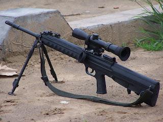 QBU-88_rifle.jpg