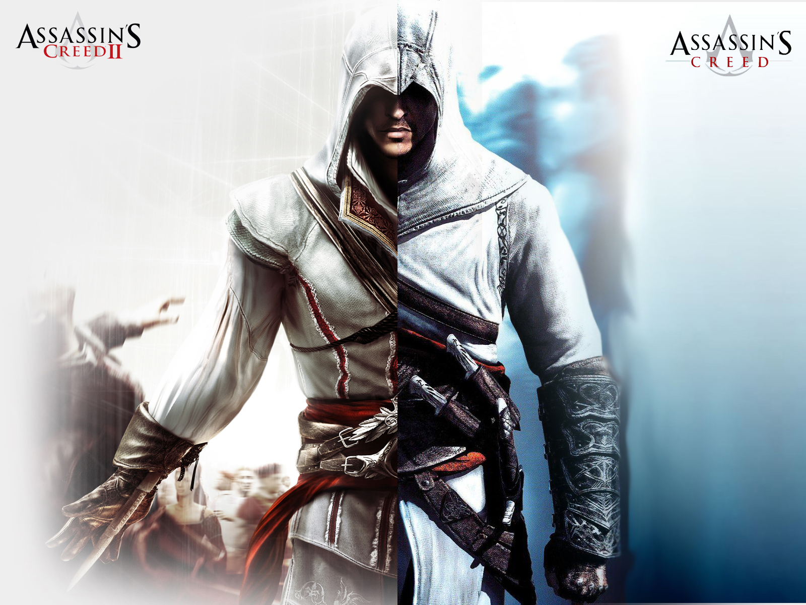 http://2.bp.blogspot.com/-2G4OhYu-Rds/UAOKbHLERlI/AAAAAAAABAg/YZAnQ9g9n0k/s1600/assassins+creed+1+2+ac1+ac2+ii+ezio+altair+fused+wallpaper+background+ubisoft+action.jpg