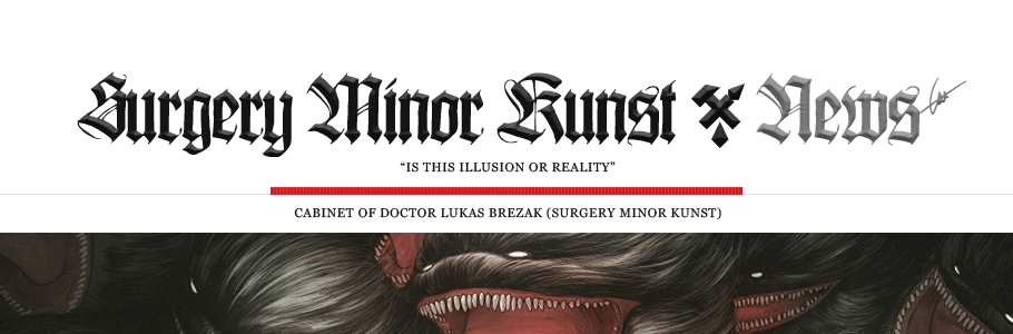Surgery Minor Kunst - News Blog