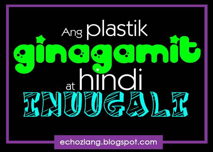 tagalog quotes – dOnNaH'S collection of quotes