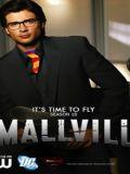Phim Thị Trấn Smallville Phần 10