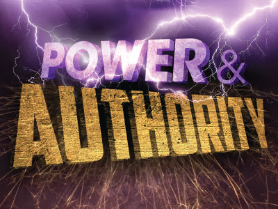 power and authority Virgin islands water & power authority 65k likes the vi water and power authority, provides safe, dependable, adequate and economical electrical and.