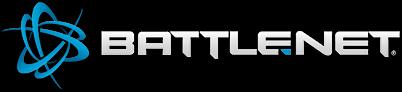 BattleNet Free Codes