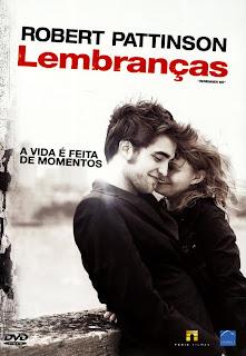 Download Lembranças  DVDRip Dublado