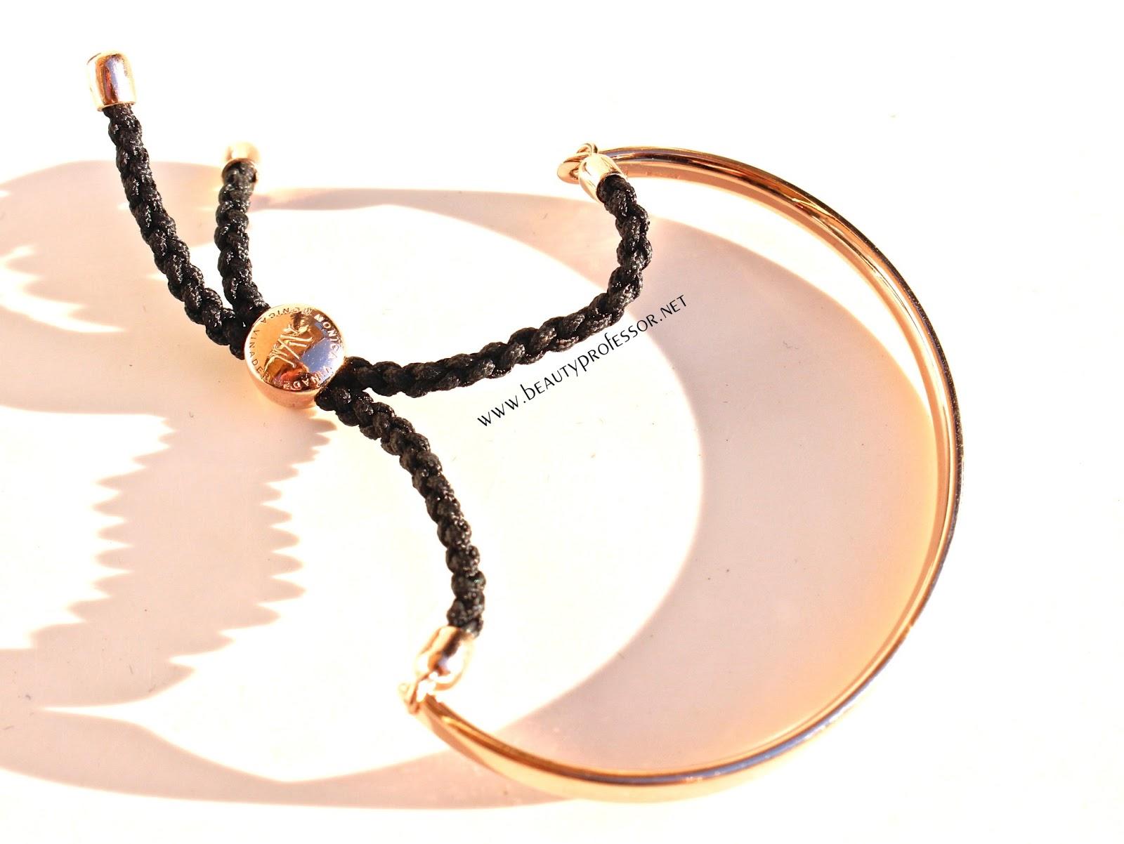 NE/_ Cupid/'s Arrow Love Beads Cuff Bracelet Faux Leather Bangle Lovers Gift Str