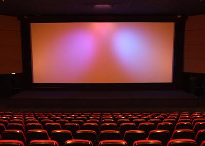 Daftar Film Terbaru Di Bioskop Indonesia November 2012