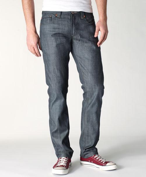 Men Jeans photo