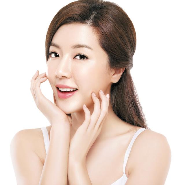 5 Cách làm trắng da từ chanh nhanh chóng và hiệu quả tại nhà