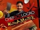 GMA Network presents KUSINA MASTER, a 15-minute cooking program in front of live audiences, weekdays, before Eat Bulaga starting January 2, 2012 on GMA 7.Hosted by Idol sa Kusina's CHEF...