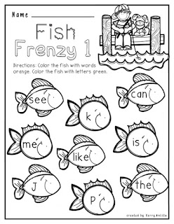 https://www.teacherspayteachers.com/Product/No-Prep-Back-to-School-Math-and-Literacy-Kindergarten-1939078