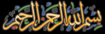 مدونة محمد الأمين
