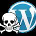 Wordpress Sitede Config Çekmek // Wordpress Hack