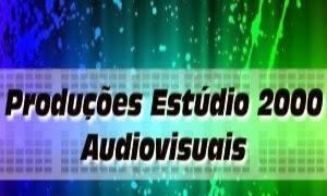 Produções Estúdio 2000