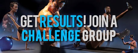 How to stay motivated with P90X