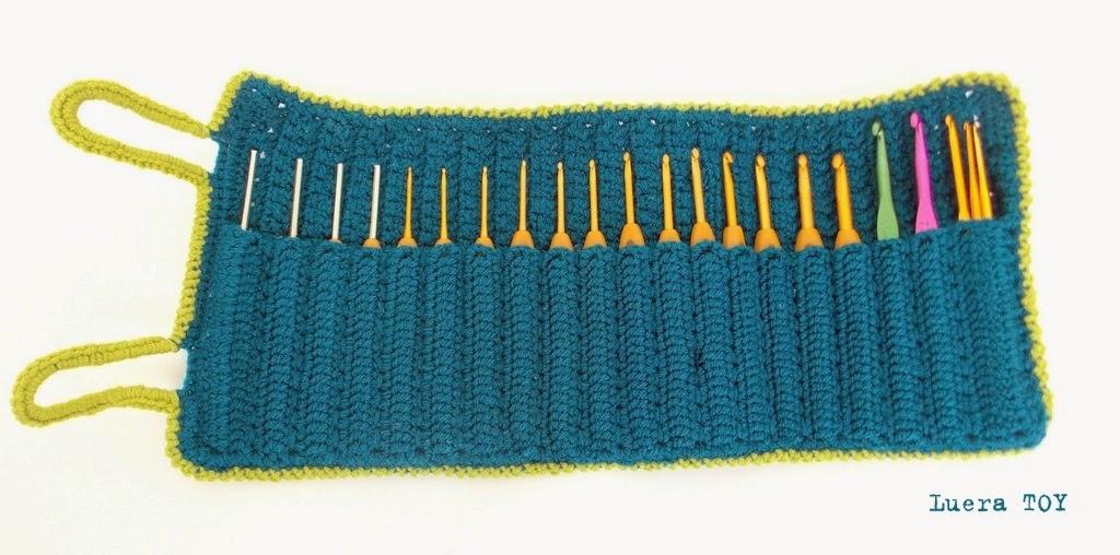 Вязание, вязание крючком, схемы, модели, узоры