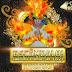 """""""Escândalo"""" pelo dj Promogaga, assina segunda edição do EP Absurd Set, vem ouvir!"""