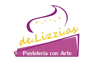 De.Lizzi.as - Tortas Infantiles